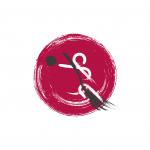 ロゴのリニューアル